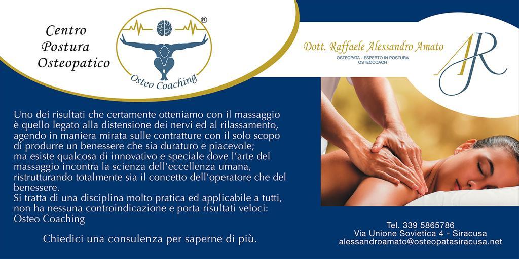 slide-osteopatasiracusa-2021