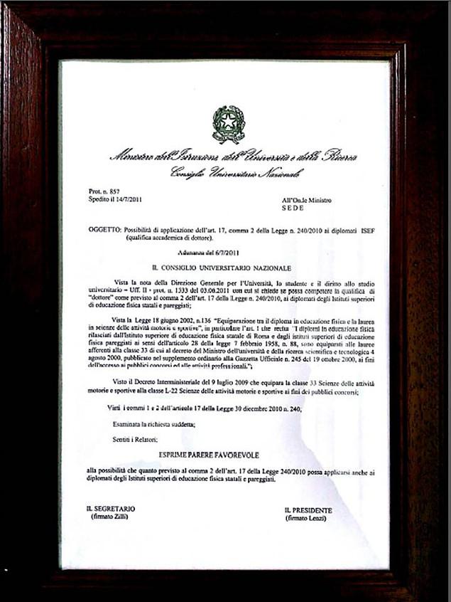 certificazione-osteopata1