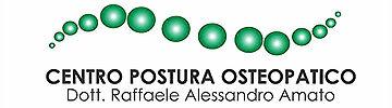 Centro Postura Osteopatico Siracusa