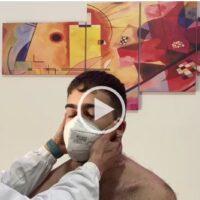 videomanipolazioneosteopata