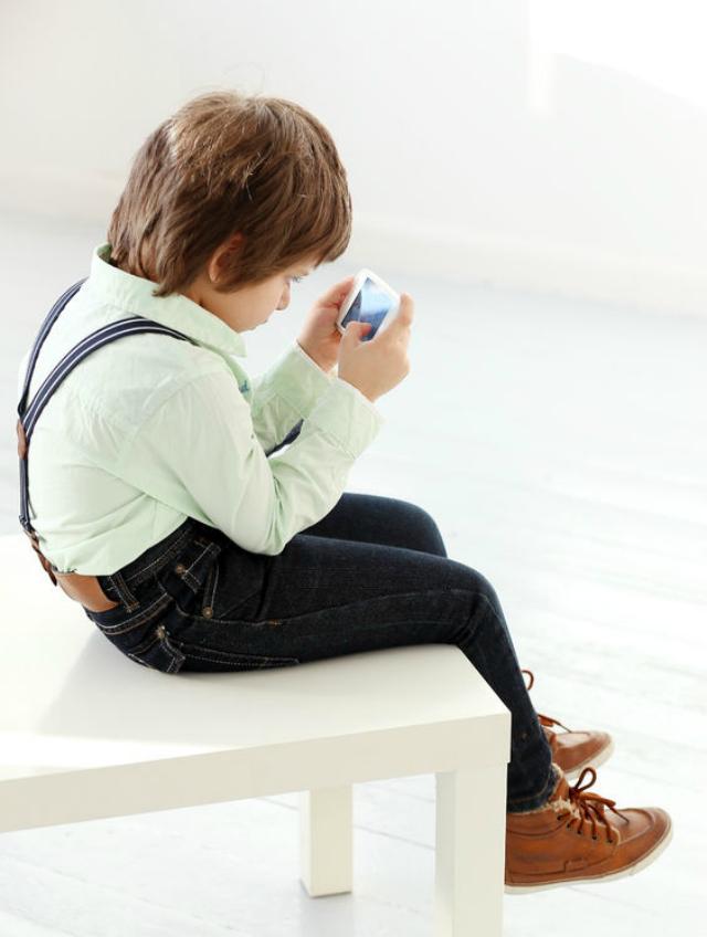 postura-dei-bambini
