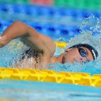 Scoliosi e Nuoto: ascolta i consigli dell' Osteopata